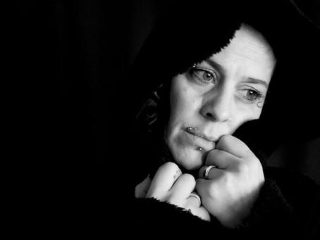 Women's Hormones - Redox Solutions