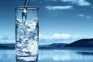 Ako pôsobia jednotlivé pitné vody na naše zdravie?