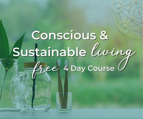 4 day sustainable workshop.jpg