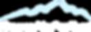 Logo_KlewenAlpFestival_Negativ_RGB.png