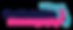 FMMLogo_ApptPlus-01.png