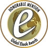 Glabal Ebook Awards
