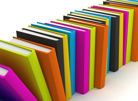 Design Tips - Answers from a Book Cover Designer