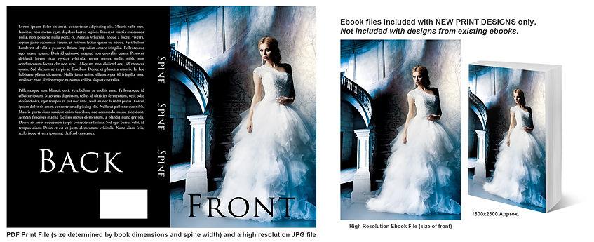 Included Print Designs.jpg