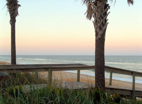 Amateur Photography - Flagler Beach, FL
