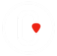 Master Logo_WHITE WHITE RED.png