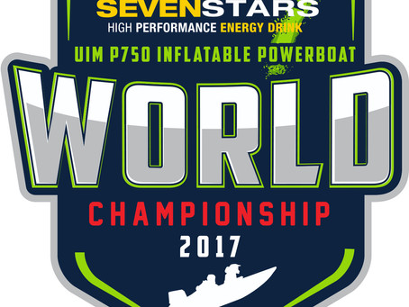 Looking Forward to the ThunderCat Racing World Championship 2017