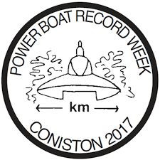 Have you Thought About Signing up for Coniston Record Week 2017