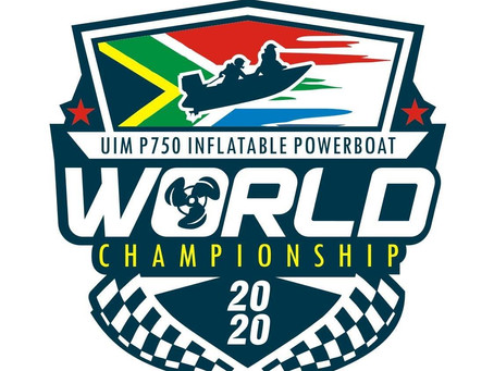 2020 ThunderCat Racing (UIM P750) World Championship, Still Bay, South Africa