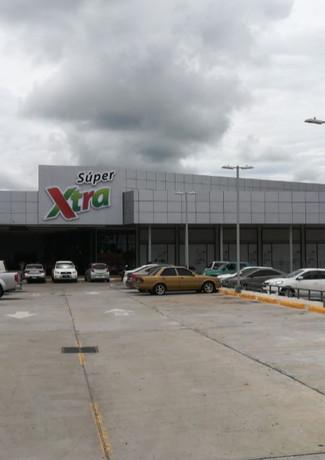 SUCURSAL SUPER XTRA
