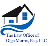 Copy of Law Office of Olga Morris.png