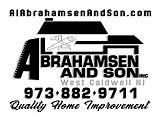 Abrahamsen Advertising1b.jpg