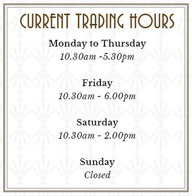 Current trading hours.jpg
