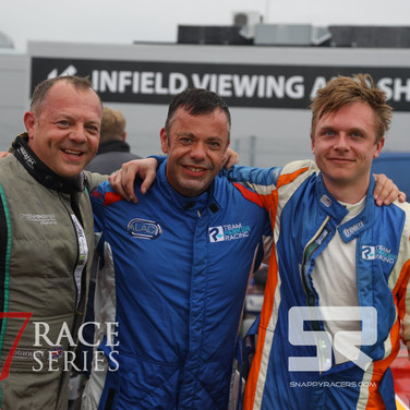 Donington podium.jpg
