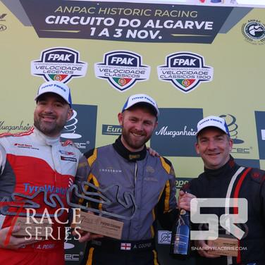 Portimao 1600 podium.jpg