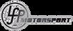logo_png-file-1.png