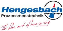 Hengesbach logo.jpg