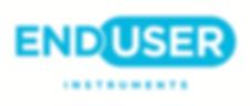 Enduser Logo .png