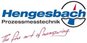 Hengesbach%20logo_edited.jpg