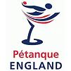 Petanque England Logo.png