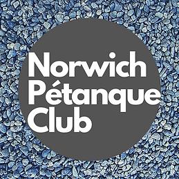 Logo No Subheading.png