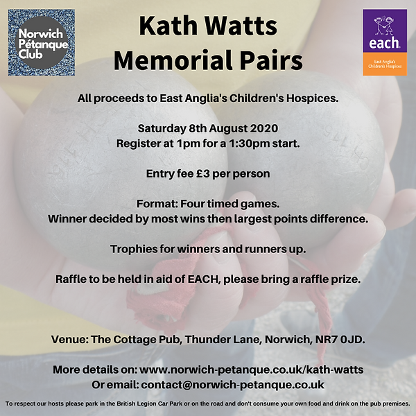 Kath Watts.png