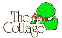 Cottage Logo.jpg
