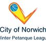 CoN Winter League Logo.png