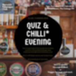 Quiz & Chilli.png