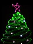 christmas-tree-1185455.jpg