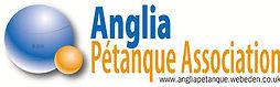Anglia Petanque Logo.jpg