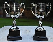 Singles Championship