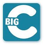 Big C.jpg