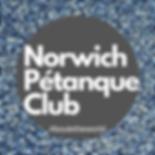 Norwich_Pétanque_Club.png