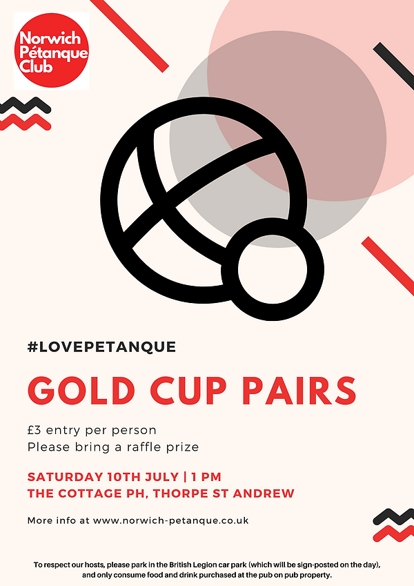 GOLD CUP PAIRS.png