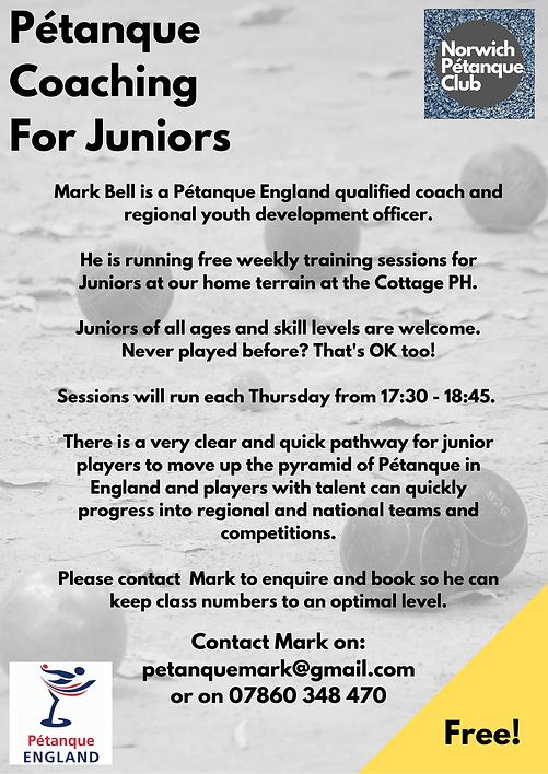 Petanque Coaching - Juniors.png