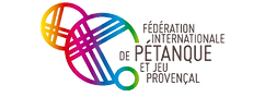 Logo_FIPJP.png