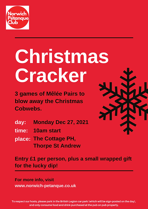 Christmas Cracker.png
