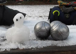 snowdwarf.jpg