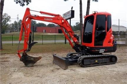 mini excavator.png