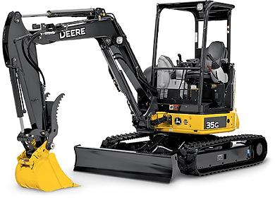 excavator rental.png