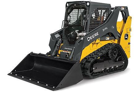 skid steer rental.jpg