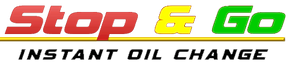 SNG LOGO TRANSPARENT.png