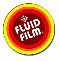FLuid Film transparent.png