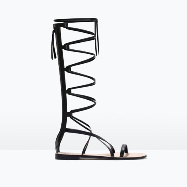 zara-leather-gladiator-sandals.jpg