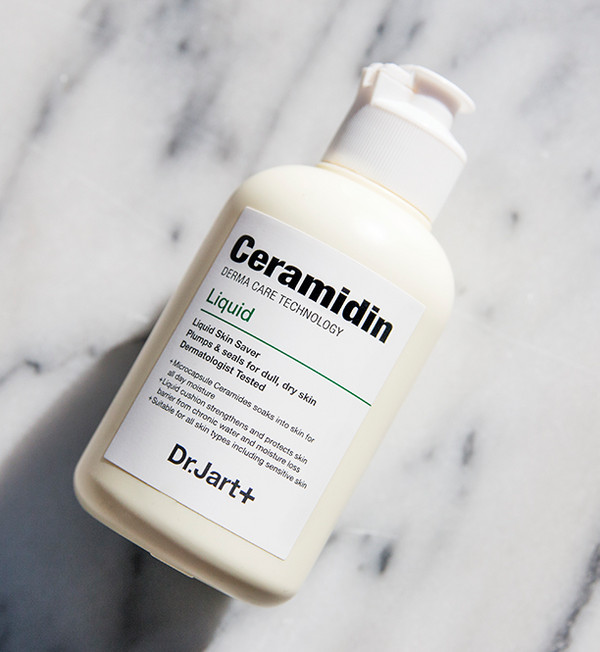 Ceramides, Your one step to healthy skin