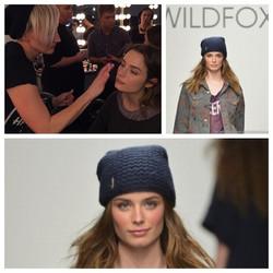 Wildfox Fall 2014