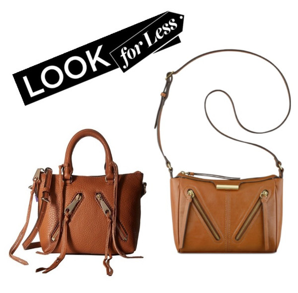 TREND TUESDAY: Look for Less