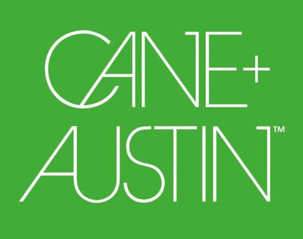 Brand Spotlight: Cane & Austin