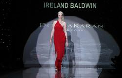 Ireland Baldwin
